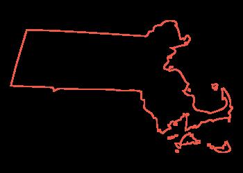UC_website_maps-01
