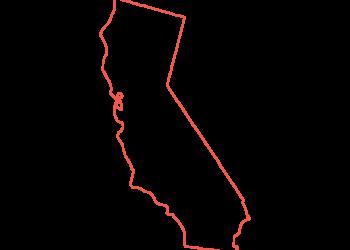 UC_website_maps-02